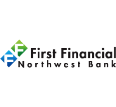 Image about First Financial Northwest, Inc. to Post Q3 2021 Earnings of $0.27 Per Share, Piper Sandler Forecasts (NASDAQ:FFNW)