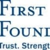 First Foundation  Releases Quarterly  Earnings Results