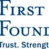 First Foundation (NASDAQ:FFWM) Releases Quarterly  Earnings Results