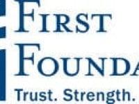 First Foundation (NASDAQ:FFWM) Downgraded by ValuEngine
