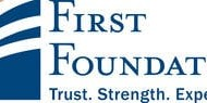 First Foundation Inc  Short Interest Down 11.3% in November