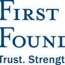 Brokerages Expect First Foundation Inc  to Announce $0.32 EPS