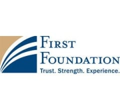 Image for Raymond James Raises First Foundation (NASDAQ:FFWM) Price Target to $30.00