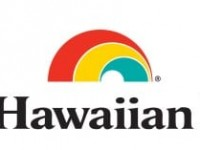10,300 Shares in First Hawaiian Inc (NASDAQ:FHB) Purchased by Royce & Associates LP