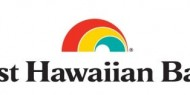 First Hawaiian Inc  Short Interest Up 6.5% in August