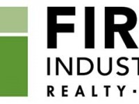 Analysts Expect First Industrial Realty Trust, Inc. (NYSE:FR) Will Announce Earnings of $0.43 Per Share