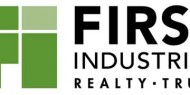 """First Industrial Realty Trust, Inc.  Receives Consensus Rating of """"Hold"""" from Analysts"""
