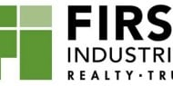 First Industrial Realty Trust  Upgraded to Hold by Zacks Investment Research