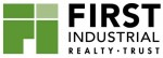 "First Industrial Realty Trust (NYSE:FR) Lifted to ""Buy"" at Jefferies Financial Group"