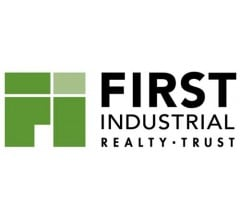 Image for D. E. Shaw & Co. Inc. Grows Position in First Industrial Realty Trust, Inc. (NYSE:FR)
