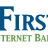 Analysts Set First Internet Bancorp (INBK) Price Target at $31.00