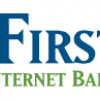 First Internet Bancorp  Rating Lowered to Sell at BidaskClub