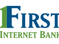 First Internet Bancorp Forecasted to Post FY2022 Earnings of $3.90 Per Share (NASDAQ:INBK)