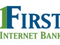 First Internet Bancorp (NASDAQ:INBK) Stock Rating Lowered by ValuEngine