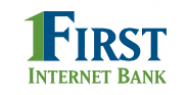 "First Internet Bancorp  Raised to ""Sell"" at ValuEngine"