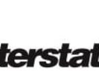 Short Interest in First Interstate Bancsystem Inc (NASDAQ:FIBK) Declines By 10.5%