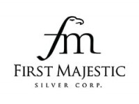National Bank Financial Lowers First Majestic Silver (TSE:FR) Price Target to C$14.00
