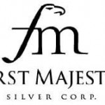 First Majestic Silver Corp. (NYSE:AG) Shares Acquired by Lincoln National Corp