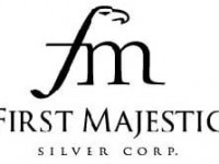 Sandstorm Gold (NYSE:SAND) versus First Majestic Silver (NYSE:AG) Financial Analysis