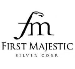 Image for National Bank Financial Weighs in on First Majestic Silver Corp.'s FY2021 Earnings (NYSE:AG)