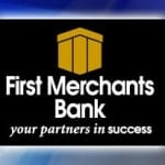 First Merchants Co. (NASDAQ:FRME) Expected to Announce Earnings of $0.58 Per Share