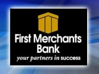 First Merchants Co. (NASDAQ:FRME) Short Interest Update