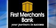 Critical Review: First Merchants  & Heartland Banccorp
