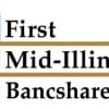 "First Mid-Illinois Bancshares  Raised to ""Hold"" at Zacks Investment Research"
