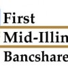 Zacks: Brokerages Anticipate First Mid-Illinois Bancshares, Inc. Common Stock  to Announce $0.64 Earnings Per Share