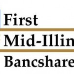 $0.59 EPS Expected for First Mid Bancshares, Inc. (NASDAQ:FMBH) This Quarter