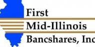 "Raymond James Upgrades First Mid-Illinois Bancshares  to ""Strong-Buy"""