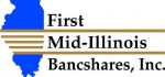 First Mid Bancshares, Inc. (NASDAQ:FMBH) Expected to Announce Quarterly Sales of $52.65 Million