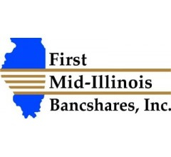 Image for Sei Investments Co. Increases Stake in First Mid Bancshares, Inc. (NASDAQ:FMBH)
