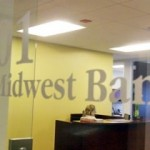 First Midwest Bancorp (NASDAQ:FMBI) Stock Rating Lowered by BidaskClub