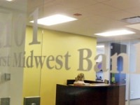 First Midwest Bancorp Inc (NASDAQ:FMBI) Short Interest Down 19.7% in August