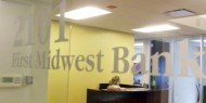 SunTrust Banks Equities Analysts Cut Earnings Estimates for First Midwest Bancorp Inc