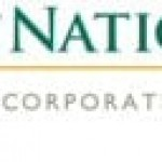 National Bank Financial Analysts Give First National Financial (TSE:FN) a C$38.00 Price Target