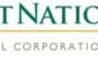 First National Financial Corp Plans Monthly Dividend of $0.16 (TSE:FN)