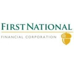 Image for Royal Bank of Canada Analysts Give First National Financial (TSE:FN) a C$52.00 Price Target