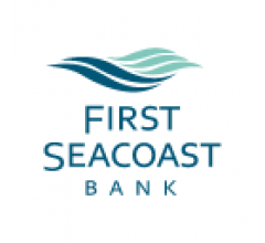Image for Financial Analysis: Axos Financial (NYSE:AX) versus First Seacoast Bancorp (NASDAQ:FSEA)