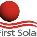 First Solar (NASDAQ:FSLR) Updates FY 2020 After-Hours Earnings Guidance
