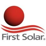 Amundi Pioneer Asset Management Inc. Has $92.96 Million Stake in First Solar, Inc. (NASDAQ:FSLR)