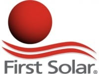First Solar (NASDAQ:FSLR) Releases FY21 Earnings Guidance