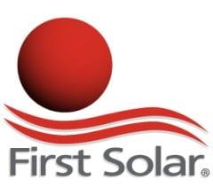Image for First Solar (NASDAQ:FSLR) PT Raised to $96.00