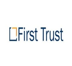 Image for tru Independence LLC Purchases Shares of 2,711 First Trust Cloud Computing ETF (NASDAQ:SKYY)