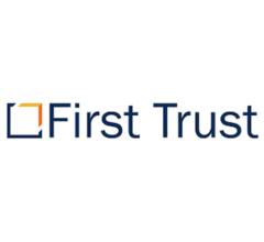 Image for First Trust Emerging Markets AlphaDEX Fund (NASDAQ:FEM) Trading Down 1.4%