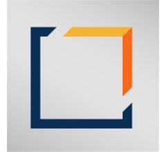 Image for Stifel Financial Corp Reduces Holdings in First Trust IndXX NextG ETF (NASDAQ:NXTG)