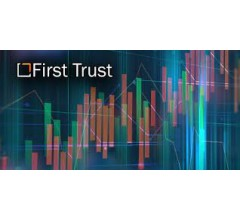Image for Rockefeller Capital Management L.P. Acquires 4,660 Shares of First Trust US Equity Opportunities ETF (NYSEARCA:FPX)