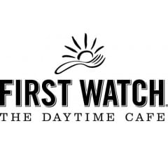 Image for First Watch Restaurant Group (NASDAQ:FWRG) Receives New Coverage from Analysts at Stifel Nicolaus