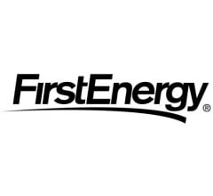 Image for Duality Advisers LP Acquires New Holdings in FirstEnergy Corp. (NYSE:FE)